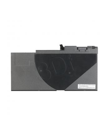 Hewlett-Packard HP BATERIA CM03XL ZBook14 EliteBook 850 840 (G1)