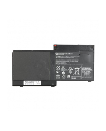 Hewlett-Packard HP BATERIA SB03XL EliteBook 820 G1