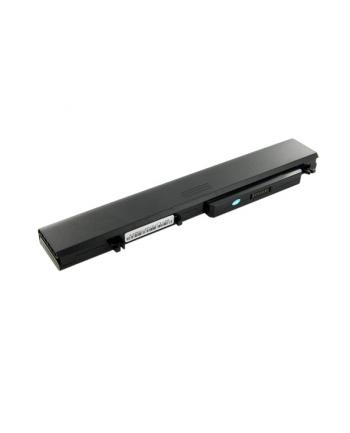 Whitenergy Bateria Dell Vostro 1710 14.8.V 4400 mAh czarna
