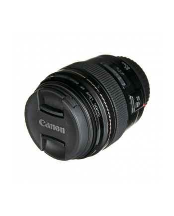 EF 85MM 1.8 USM 2519A012