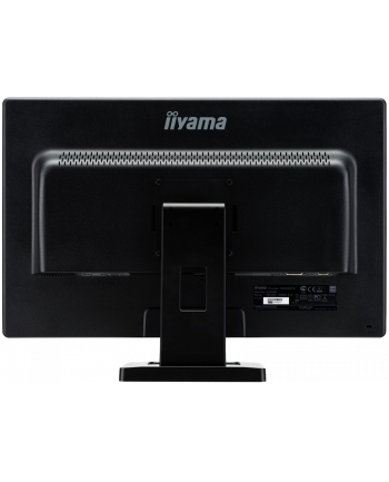 IIYAMA 21.5'' T2253MTS 5-punktowy dotykowy HDMI DVI Głoś