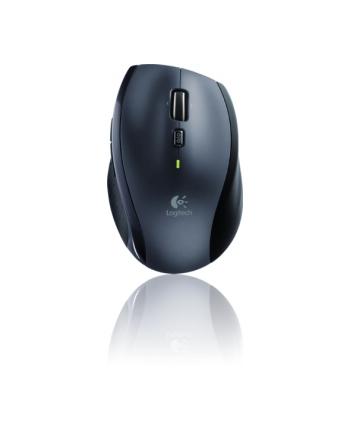 Zestaw Logitech Wireless Desktop MK710 - Uszkodzone opakowanie