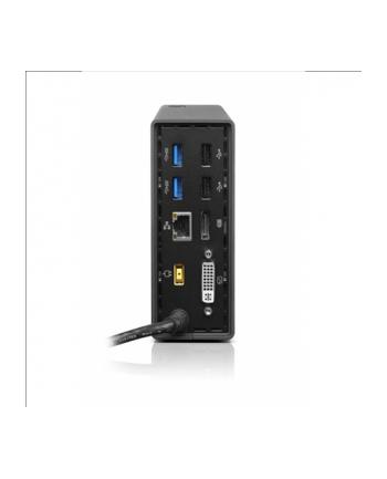 ThinkPad OneLink Pro Dock EU
