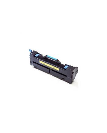 Fuser unit OKI | 150000 str. | C931/ES9431/9541