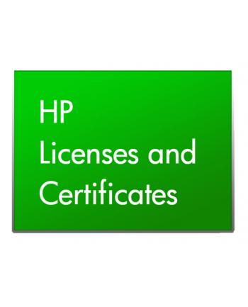 HP PCM+ to IMC Standard Software Platform Upgrade with 200-node E-LTU (JG768AAE)