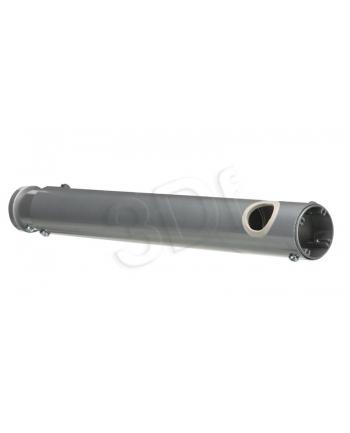 AVTek ProMount Direct Extension 41-100 cm
