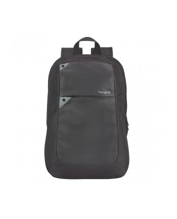 Targus Intellect 15.6' Plecak na laptopa