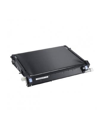 Dell Maintenance Kit, Dell C266x/C376x Printer  -KIT, 100k