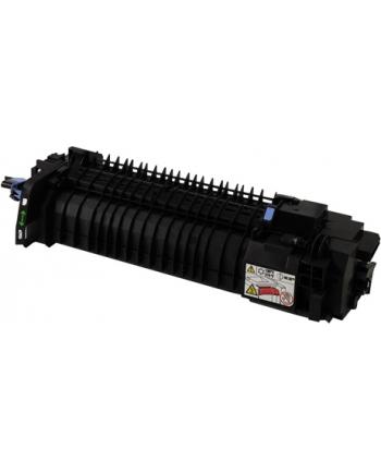 Dell 5130cdn/C5765dn Fuser kit- KIT, 100k