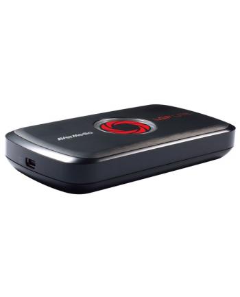 Aver Media AVerMedia Live Gamer Portable Lite