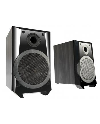 Głośniki 2+1 TRACER Dominator 35W RMS