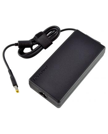 Lenovo ThinkPad 170W AC Adapter (slim tip) -  EU1 Countries
