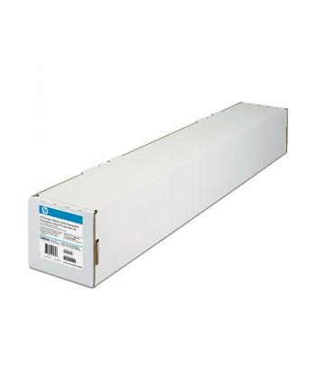 Papier HP Everyday Adhesive Matte Polypropylene | rola 42' | 22.9 m | 2szt.