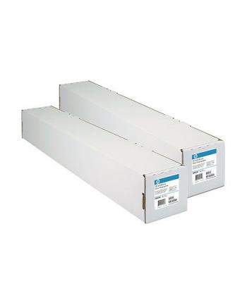 Papier HP Everyday Adhesive Gloss Polypropylene | rola 42' | 22.9 m | 2szt.