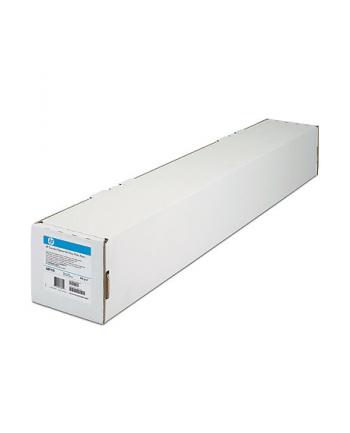 Papier HP Premium Matte Polypropylene | rola 36' | 22.9 m | 2szt.