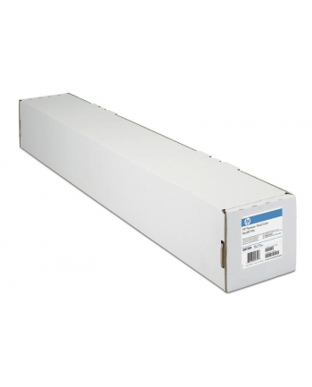 Papier HP Premium Matte Polypropylene | rola 42' | 22.9 m | 2szt.