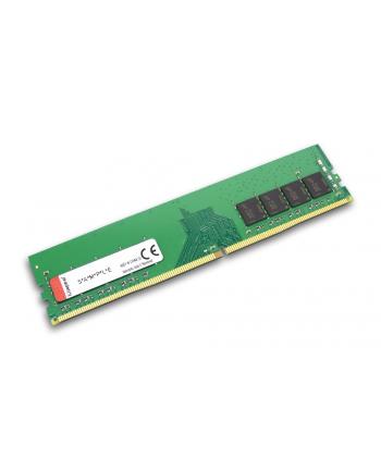 KINGSTON DDR3 KVR13N9S6/2
