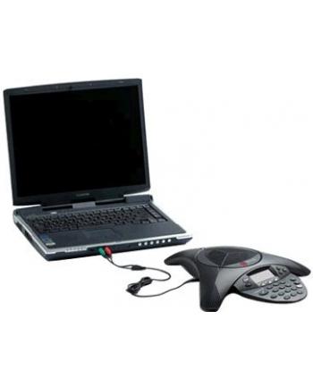Computer Calling Kit - dzwoni przez internet używając SS2 and VS 5