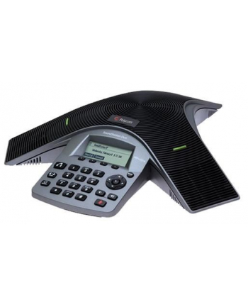 Telefon konferencyjny Polycom 2200-19000-122 /  SoundStation Duo dual-mode conference