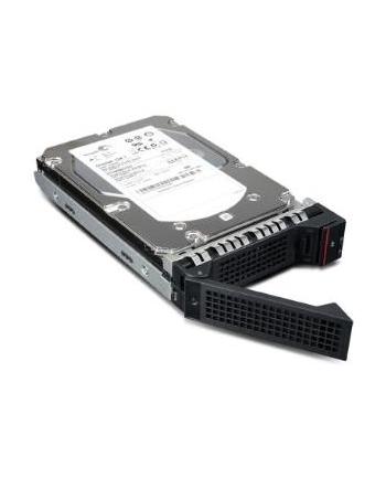 Dysk twardy IBM 900GB 10K 6Gbps SAS 2.5in SFF G2HS S