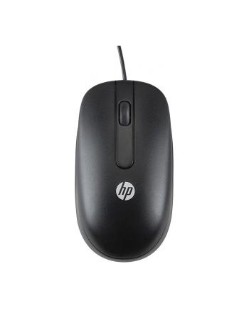 Mysz HP USB 1000dpi Laser Mouse