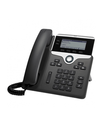 Telefon Cisco UP Phone 7821