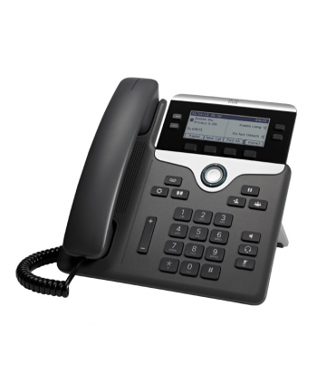 Telefon Cisco UP Phone 7841