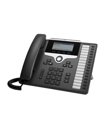Telefon Cisco UP Phone 7861