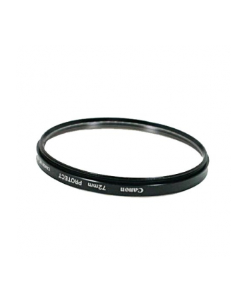Filtr Canon Protect 72mm