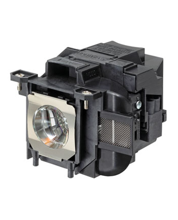 Lampa Epson ELPLP78 -( EB-SXW03/SXW18/X24 )