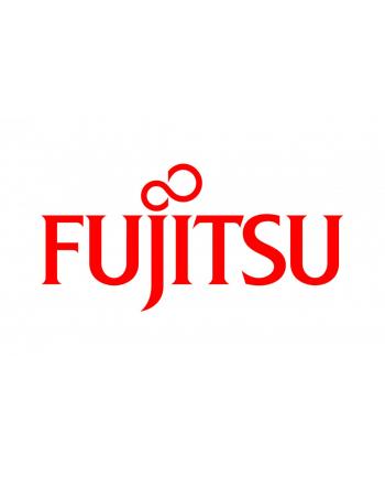 Fujitsu WinSvr CAL 2012 10Device S26361-F2567-L462