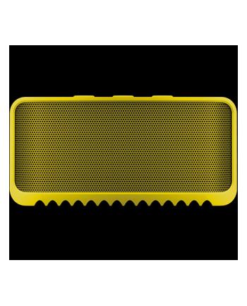 Głośnik Bluetooth JABRA Solemate Yellow mini