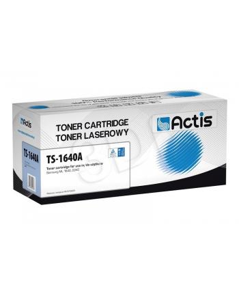 Actis toner Samsung MLT-D1082S  New 100%       TS-1640A