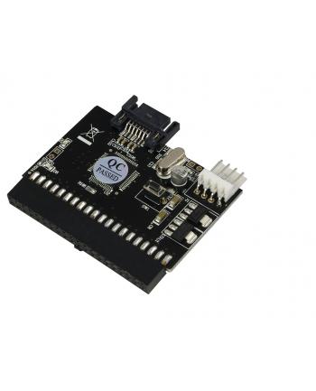 Adapter IDE ATAPI interface na SATA - LogiLink