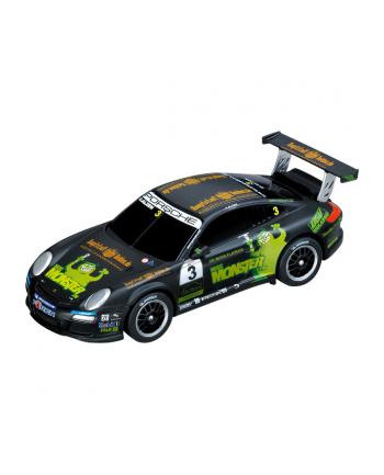 CARRERA GO!!! Porsche GT3