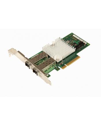 Eth Ctrl 2x10Gbit PCIex8 S26361-F3629-L502