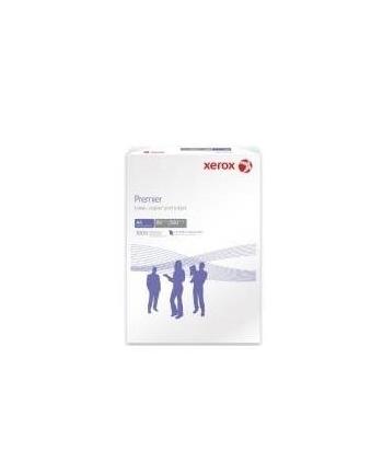 Papier A4 ksero PREMIER XEROX 80g ryza   3R91720