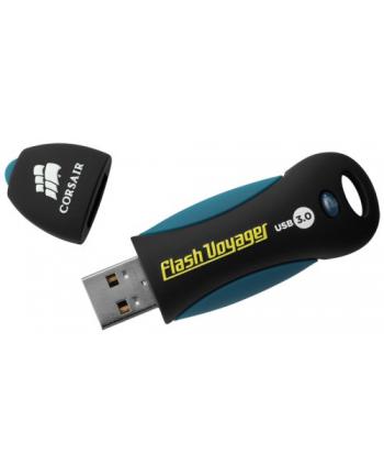 VOYAGER         64GB USB3.0