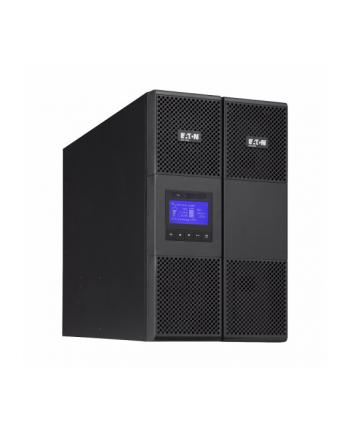 Eaton UPS 9SX 8000i, 8kVA