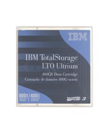 IBM Ultrium LTO Universal Cleaning