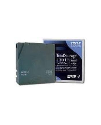 IBM Ultrium LTO IV 800/1600GB