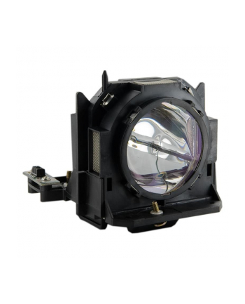 Whitenergy Lampa do Projektora Panasonic PT-FD630