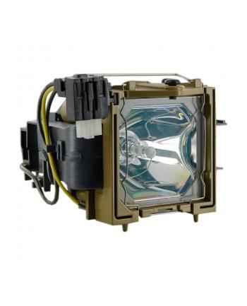 Whitenergy Lampa do Projektora Inofocus LP540