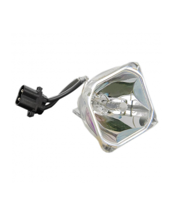 Whitenergy Lampa do Projektora Panasonic UX70/UX7