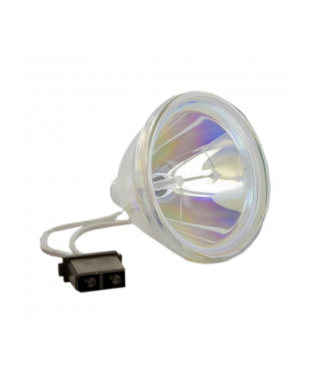 Whitenergy Lampa do Projektora Sanyo PLC-XP18N
