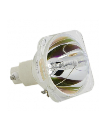Whitenergy Lampa do Projektora Mitsubishi MD-553/XD530