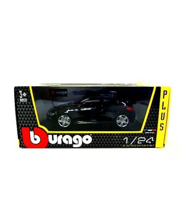 BBURAGO WV Scirocco R Plus