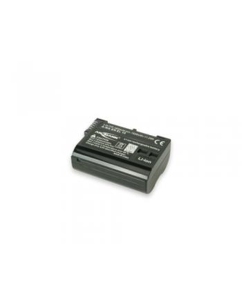 Ansmann Akumulator A-Nik EN EL 15