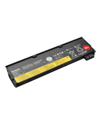 Lenovo ThinkPad Battery 68+ (6 Cell) 0C52862