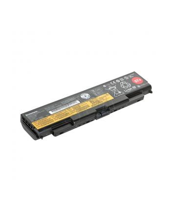 Lenovo ThinkPad Battery 57+ (6 Cell) 0C52863